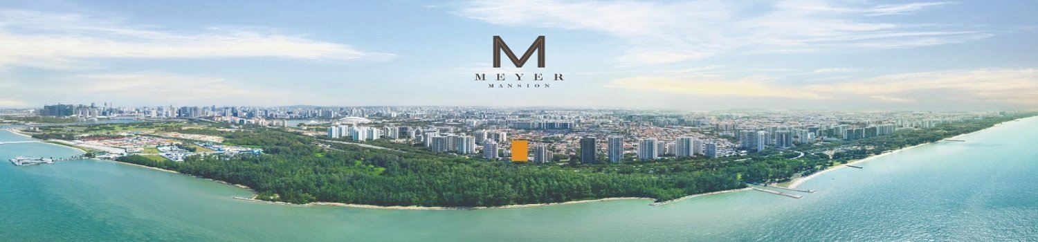 meyer-mansion-overview-singapore