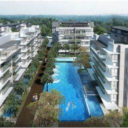 elliot-at-east-coast-guocoland-singapore
