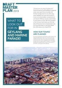 geylang-and-marine-parade-draft-master-plan-2019-1-singapore