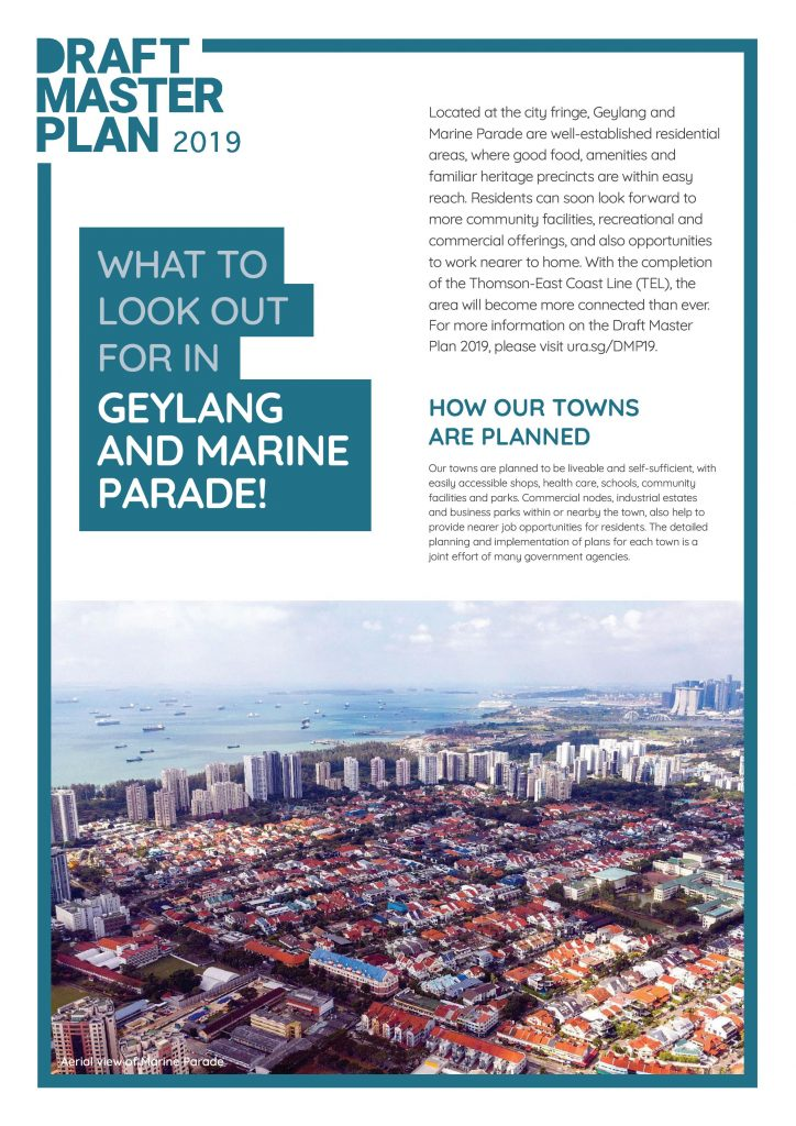 geylang-and-marine-parade-draft-master-plan-2019-1-singapore