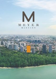 meyer-mansion-aerial-overview-katong-singapore