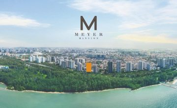 meyer-mansion-aerial-overview-singapore