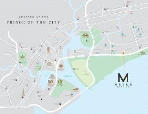 meyer-mansion-location-map-marine-parade-singapore