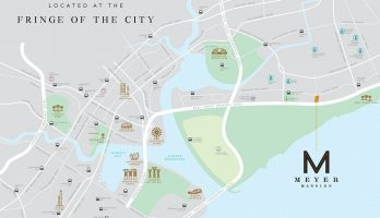 meyer-mansion-location-map-marine-parade-singapore