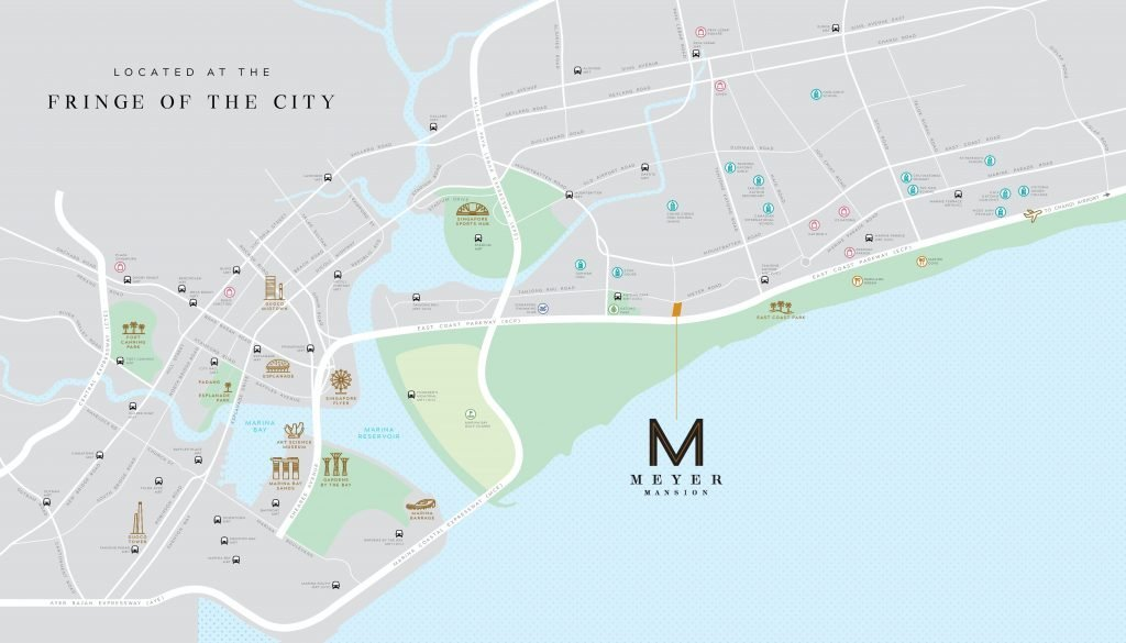 meyer-mansion-location-map-singapore