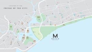 meyer-mansion-location-map-singapore