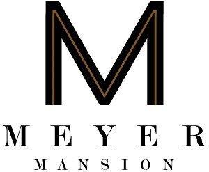 meyer-mansion-logo-singapore