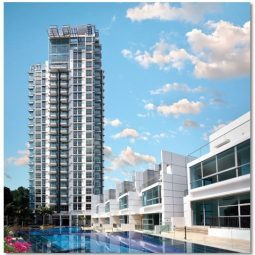 paterson-residence-guocoland-singapore